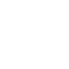 1_Icons_Baketball