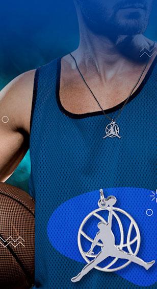 Arxiki-frame-up-Basketball