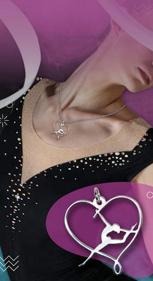 Arxiki-frame-up-RhythmicGymnastics