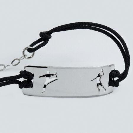 handball bracelet-hb14