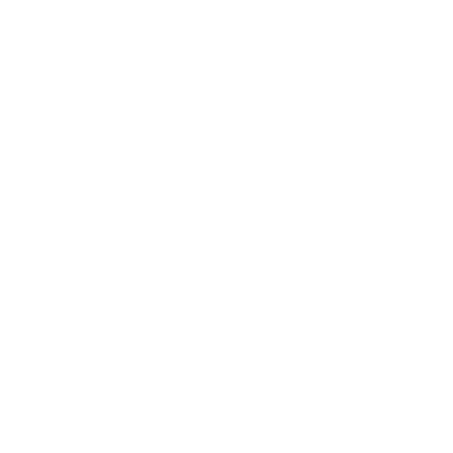 Icon-Olympic-Jewelry-white