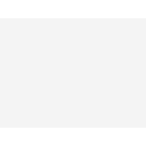 Icon-Synchronized-swimming