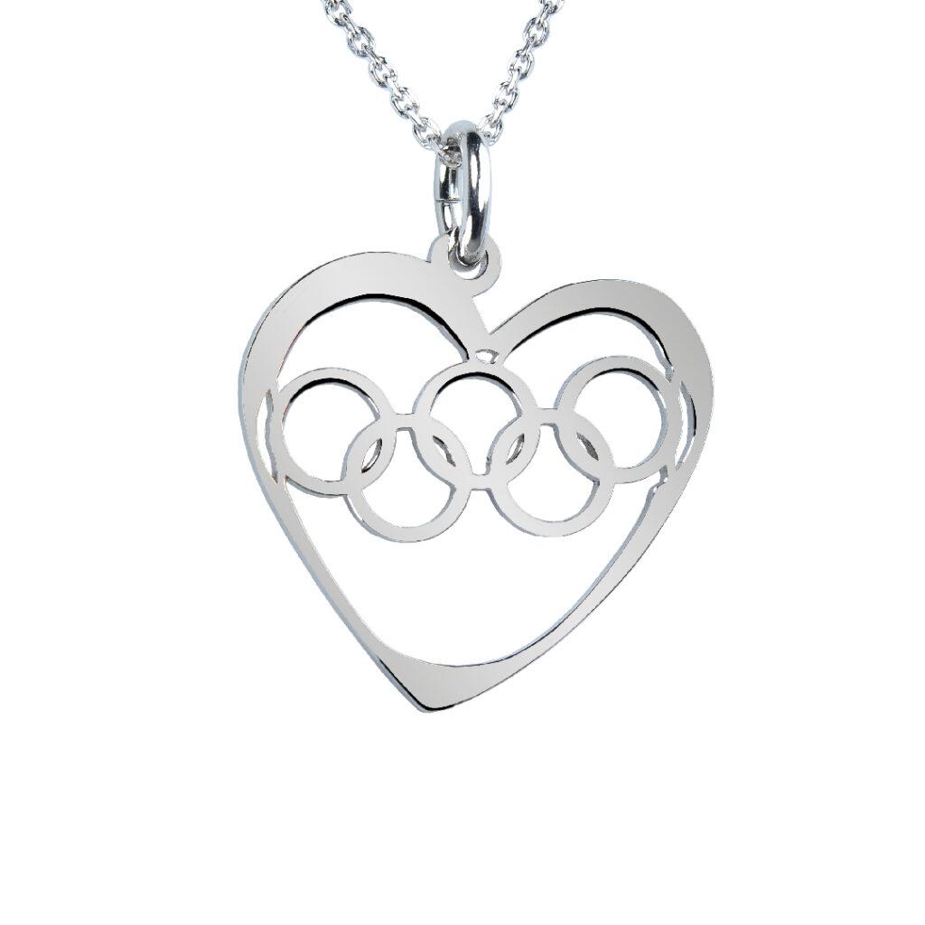 OLY01 ολυμπιακοί κύκλοι