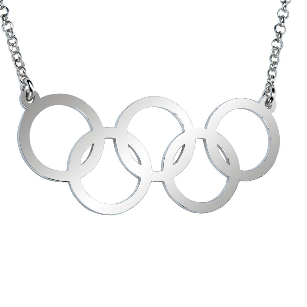 OLY04 ολυμπιονίκες