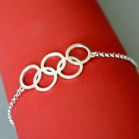 Olympic gift