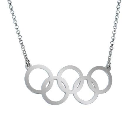 olympics 2021 coach -OLY04