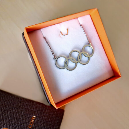 olympics gifts - OLY04
