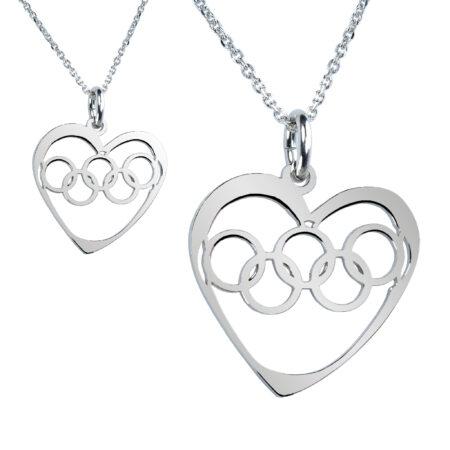 olympics rings - OLY01