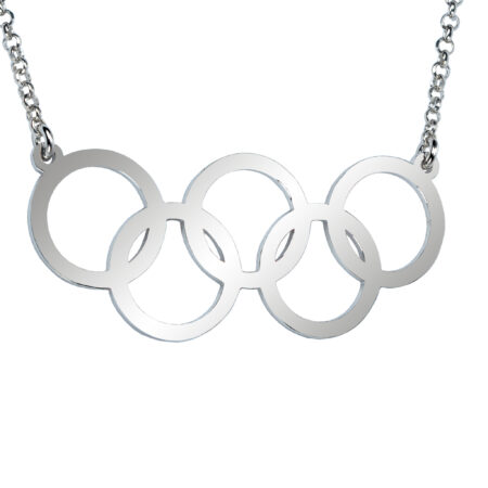 unique gift for women - OLY04