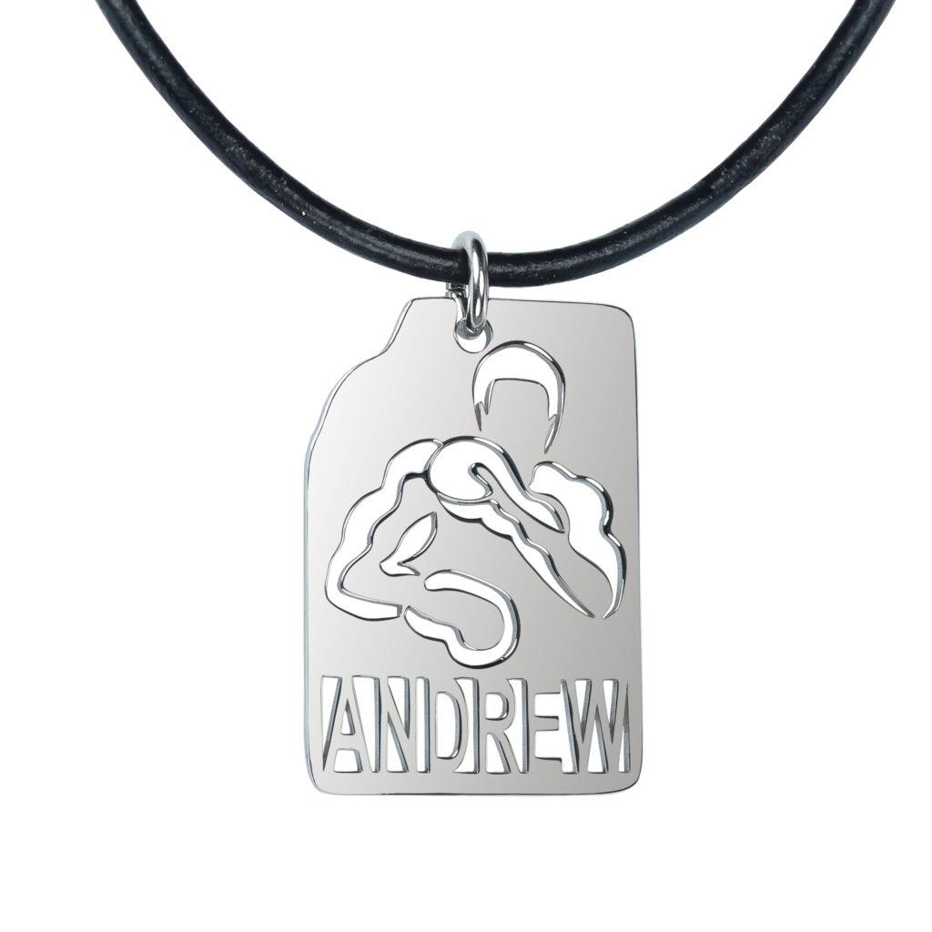 ANDREW2