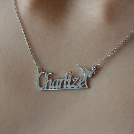 Charlize5