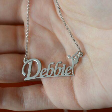 Debbie2